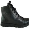Fotvänliga skor