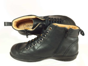 Sköna ergonomiska skor från vår skobutik i Borlänge, Dalarna
